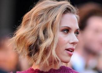 Los peinados que se llevarán en este otoño