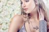 Historia de la Platería Ramirez: joyería de estilo precolombino