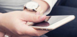 5 aplicaciones para chatear y comunicarnos de forma anónima