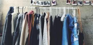 7 consejos básico para tener un mejor fondo de armario