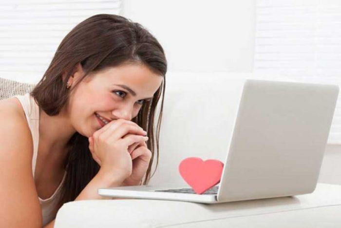 Cómo convertir un chat en una cita
