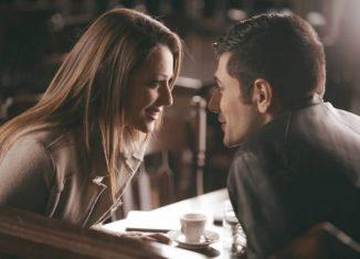 Consejos para seducir en una primera cita